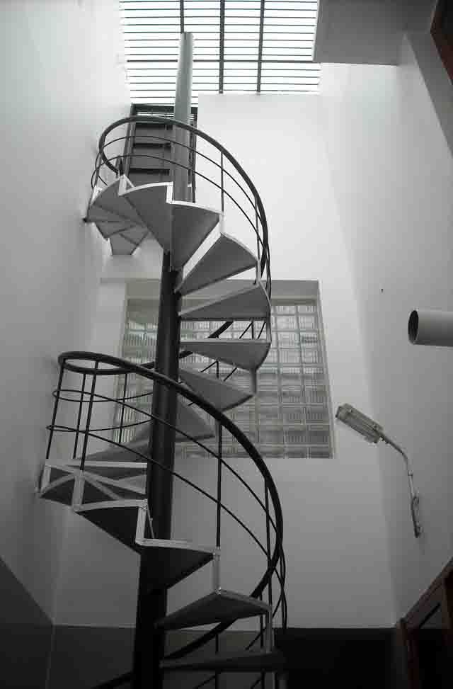 Best Pin By Murali Architects On Dr Balamurugan Residence 400 x 300