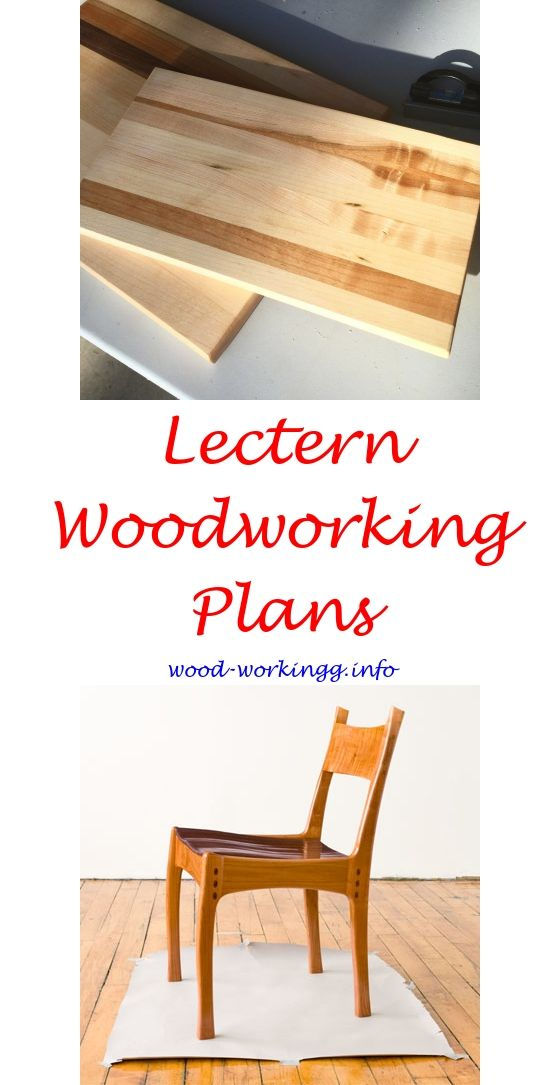 Free Woodworking Plans Diy Projects Pdf Diydrywalls Org