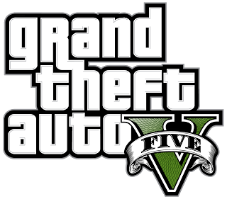 gta 5 descargar gratis para laptop