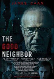 Watch The Neighbor Full-Movie Streaming