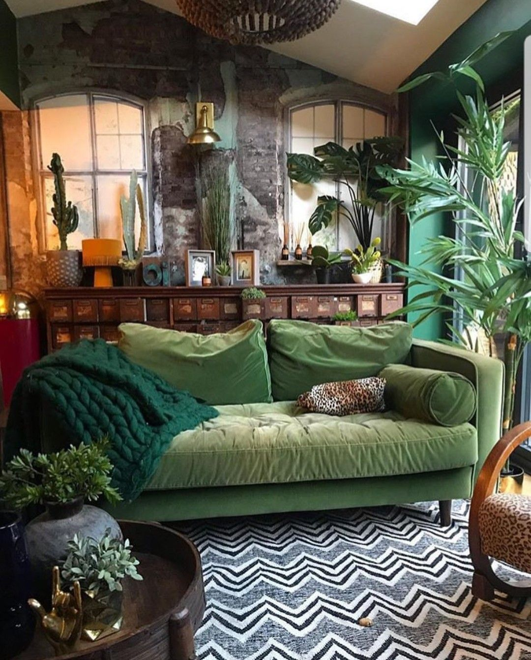 Boho living room #havenlylivingroom Boho living room #havenlylivingroom