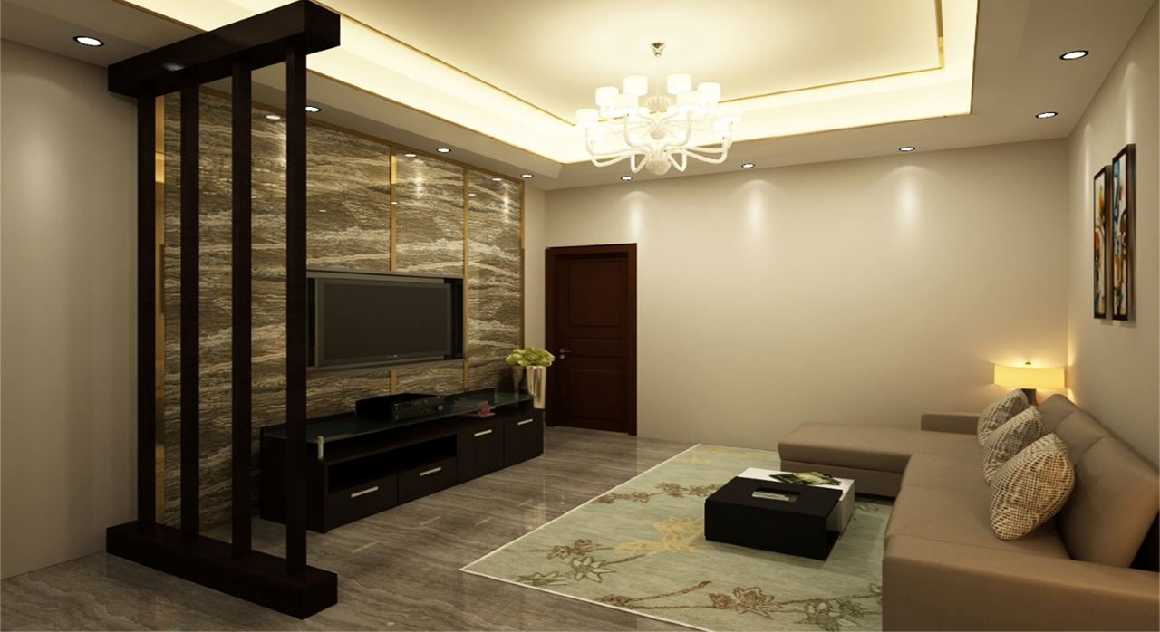 9 bhk living room interior | MINIMALIST HOUSE DESIGN INSPIRATION ...
