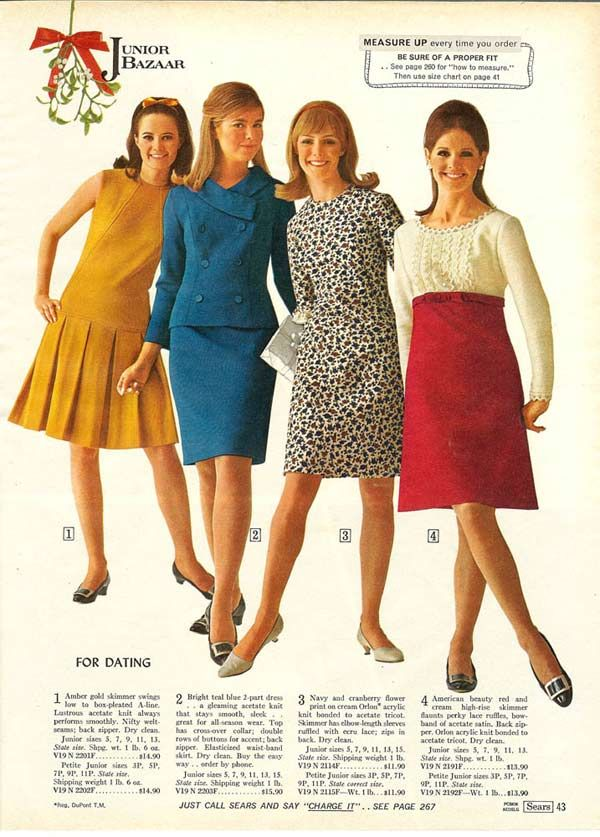 Sears Girls Dressing Shoes