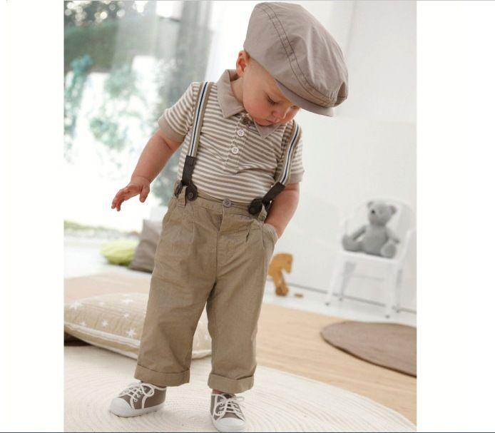 Popular Vintage Baby Boy Clothes-Buy Cheap Vintage Baby Boy ...