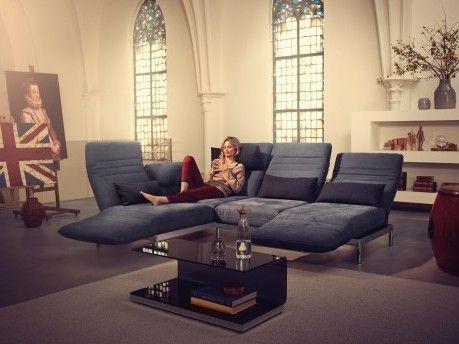 Modernes Design ✓ Passgenauer Sitzkomfort ✓ Eye-Catcher ...