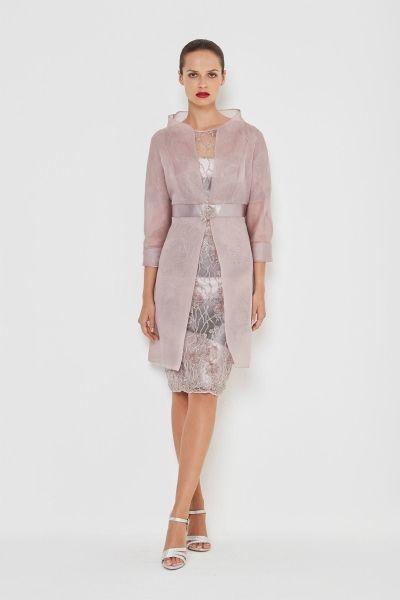 Cailan d - Brera- Couture- 23  6270e52bd7f