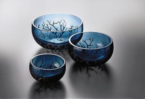 Unusual dinnerware & Unusual dinnerware \u2013 Glass Dishes for Meat \u0026 Dairy