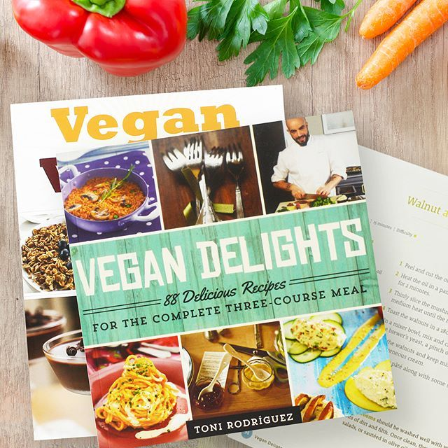 Take a look at our selection of Vegan books online now #vegan #vegansofig #veganism #veganfood #govegan #healthy #food #veganlove #healthyeating #newyearnewme #newyearnewyou    #Regram via @theworksstores