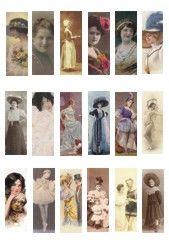 25+ best Frauenbilder ideas on Pinterest  Kunst Ideen ...