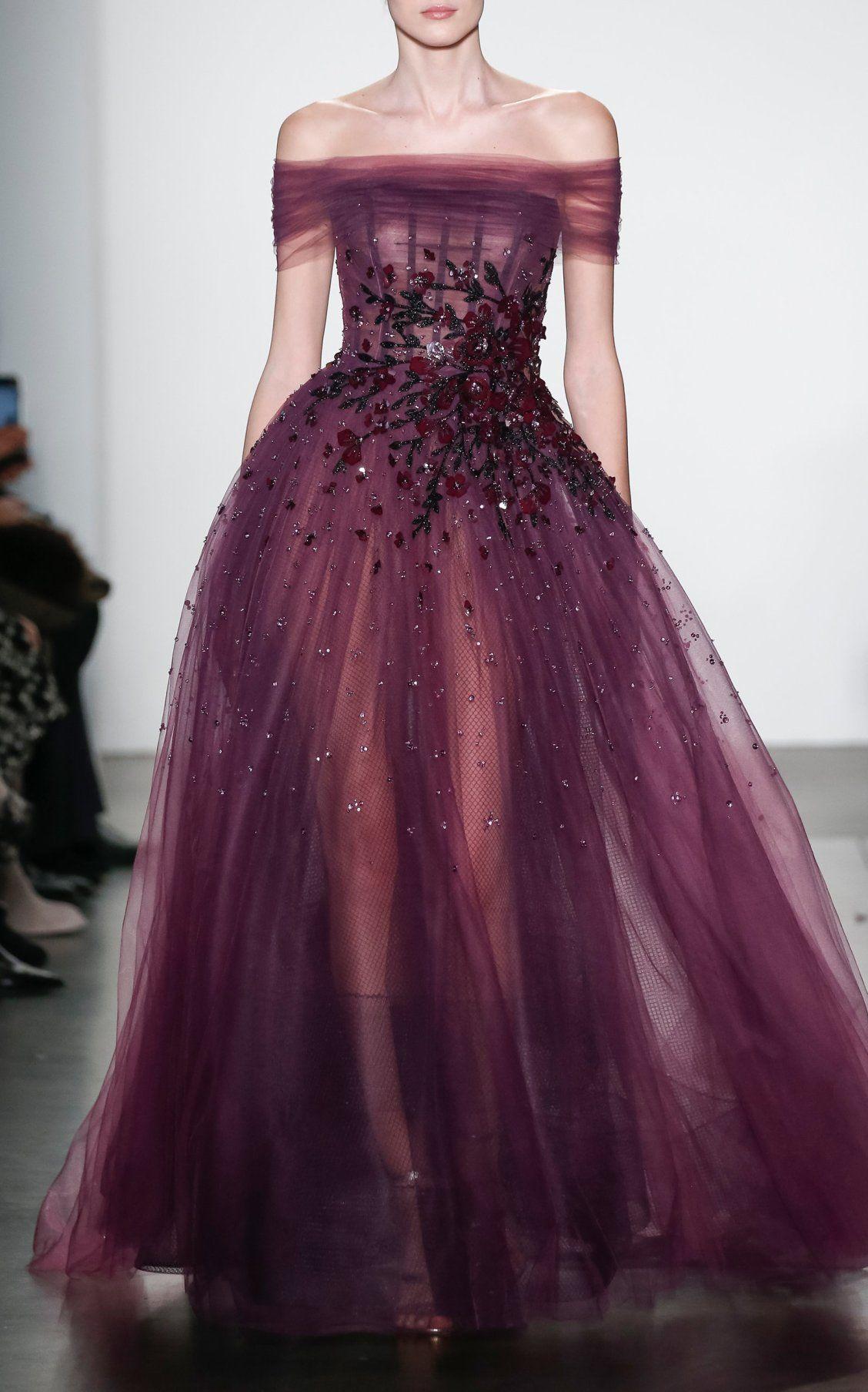 24+ Pamella roland dress info