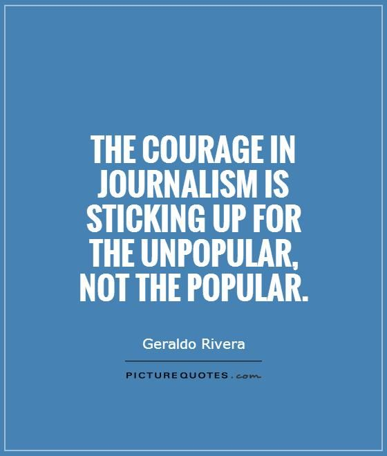 What Is Journalism Quote Google Search Journalism Pinterest Best Journalism Quotes