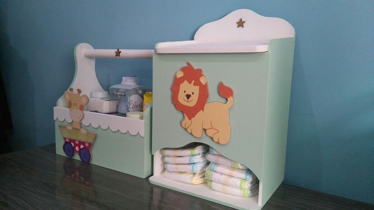 Cosas De Madera Para Bebes.Panaleras De Madera Bebe Fotos Buscar Con Google
