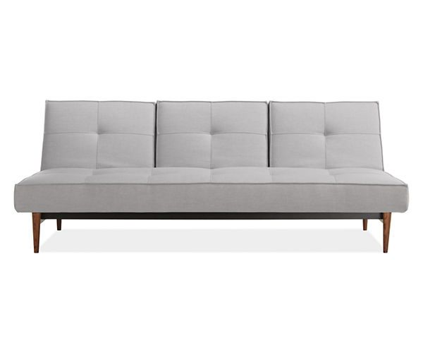 Guest room Eden Convertible Sleeper Sofa - Sleepers - Living ...