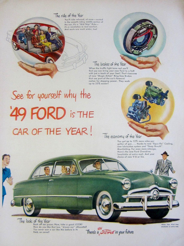 Automotive Wall Art Clic