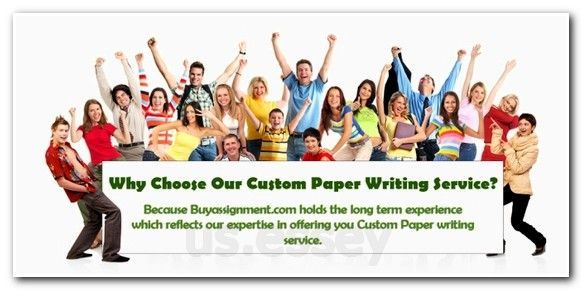 how to write essay structure, college essay guide, find paper - resume review service