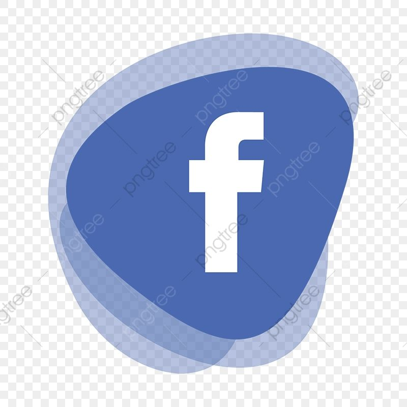 Facebook Icon Facebook Icons Social Media Icon Facebook Logo Png And Vector With Transparent Background For Free Download In 2021 Facebook Icons Social Media Icons Facebook Logo Transparent
