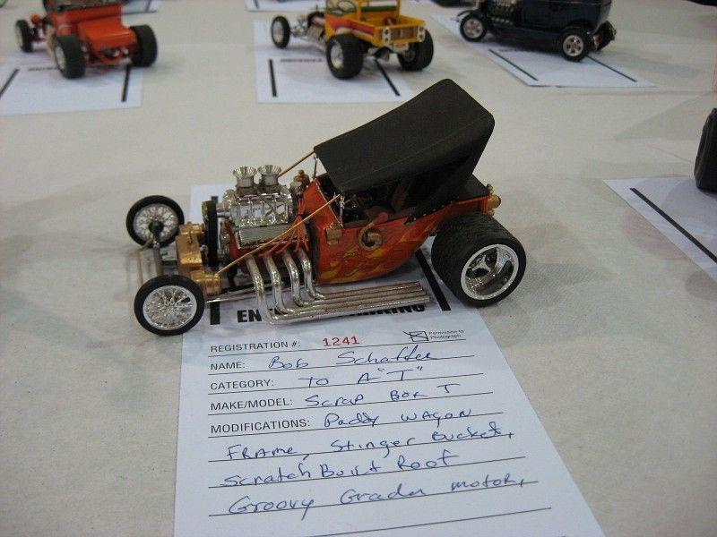 NNL East 2008 | The NNL | Pinterest | Model car, Models and Cars