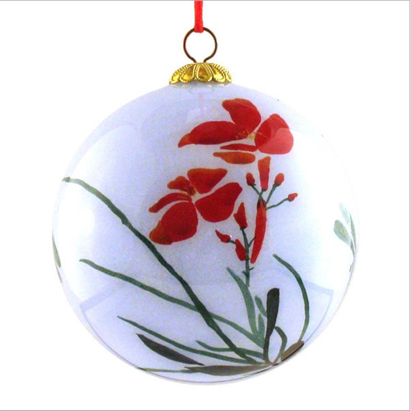 100% Wholesale Clear Glass Christmas Ball Ornaments And Decorations , Find  Complete Details about 100 - 100% Wholesale Clear Glass Christmas Ball Ornaments And Decorations