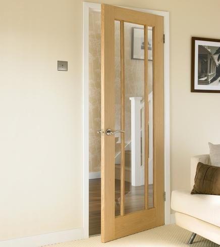 Doors Internal Glazed Doors Internal Doors Oak Doors