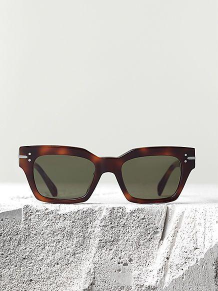 Céline2014 Sunglasses Accessories Collection Favorite Fashion OXPkZiu