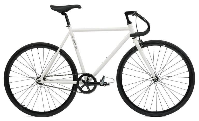 Top 10 Best Critical Cycles In 2020 Reviews Single Speed Bike