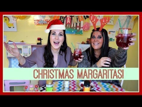 Christmas Margaritas | Pinterest Drink #73 | MamaKatTV #christmasmargarita Christmas Margaritas | Pinterest Drink #73 | MamaKatTV #christmasmargarita Christmas Margaritas | Pinterest Drink #73 | MamaKatTV #christmasmargarita Christmas Margaritas | Pinterest Drink #73 | MamaKatTV #christmasmargarita Christmas Margaritas | Pinterest Drink #73 | MamaKatTV #christmasmargarita Christmas Margaritas | Pinterest Drink #73 | MamaKatTV #christmasmargarita Christmas Margaritas | Pinterest Drink #73 | MamaK #christmasmargarita