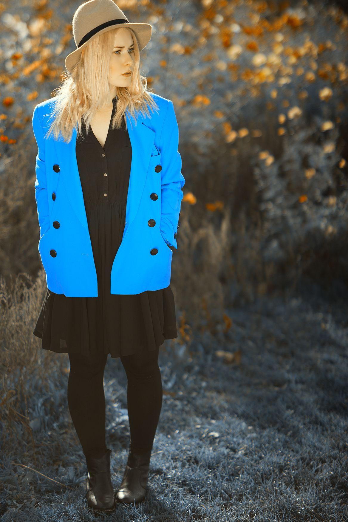 ed1ae1d58321d8 high-fashion-outfit-blazer-hut
