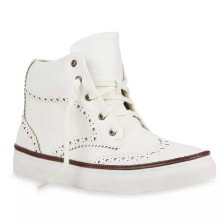 adidas Superstar Boot K Schuhe HIGH TOP Winter Sneaker BLAU