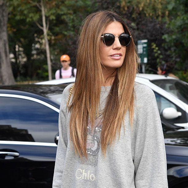 Glatte Haare ohne Glätteisen: 5 Tipps für glattere Haare ohne Hitze