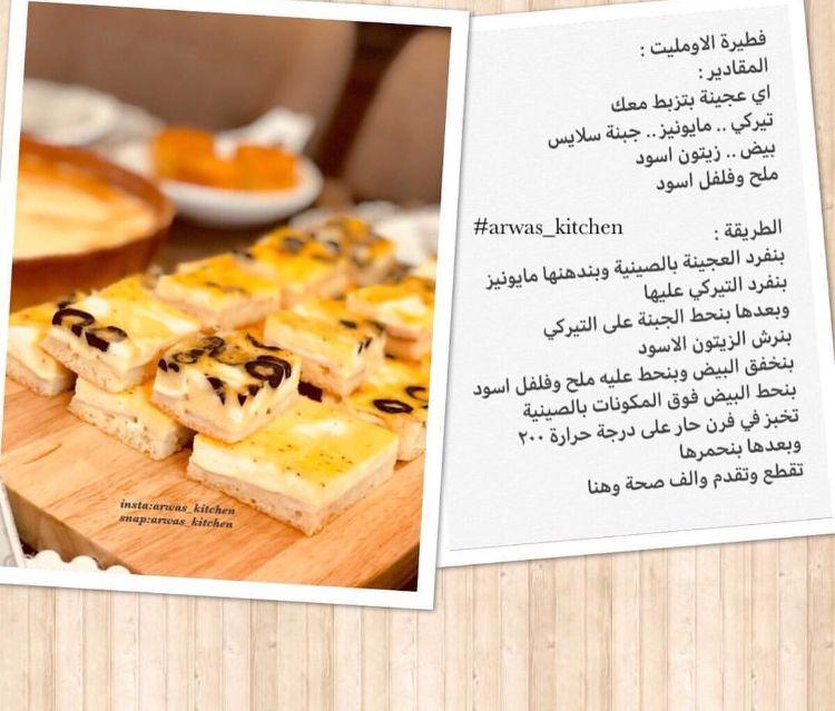 Pin By Ramya On حلويات تحلية حلى صواني حلى قهوة صينية Food Cheese Kitchen