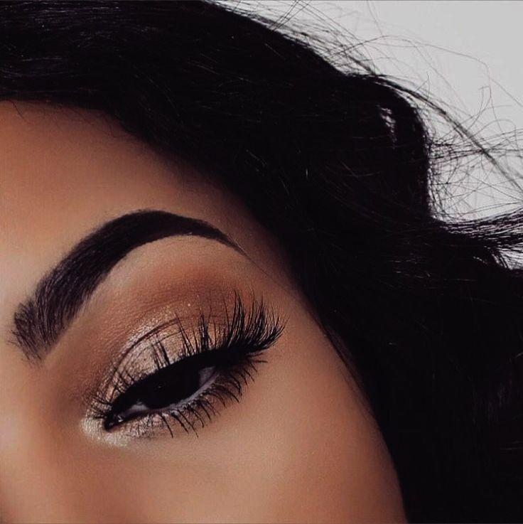 Eye Makeup Remover Target Eye Makeup Easy Eye Makeup Inspiration