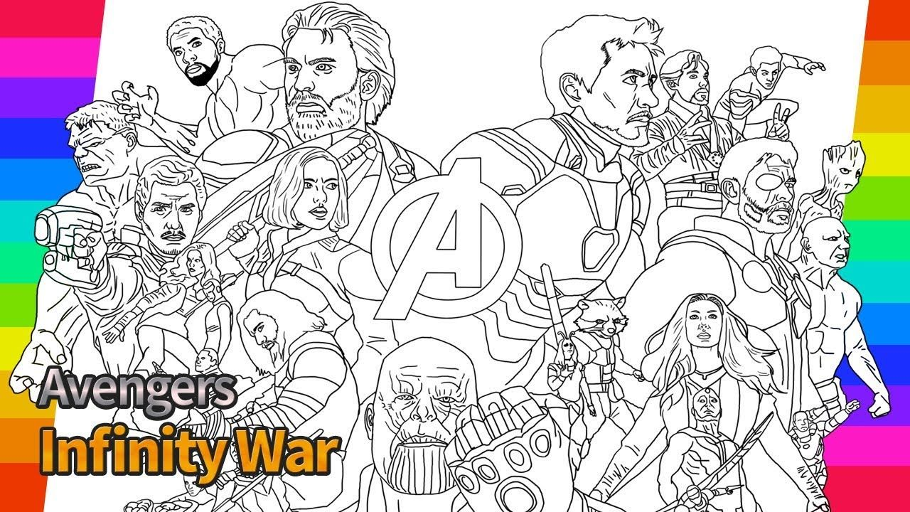 spider-man homecoming coloring pages - Google Search ...