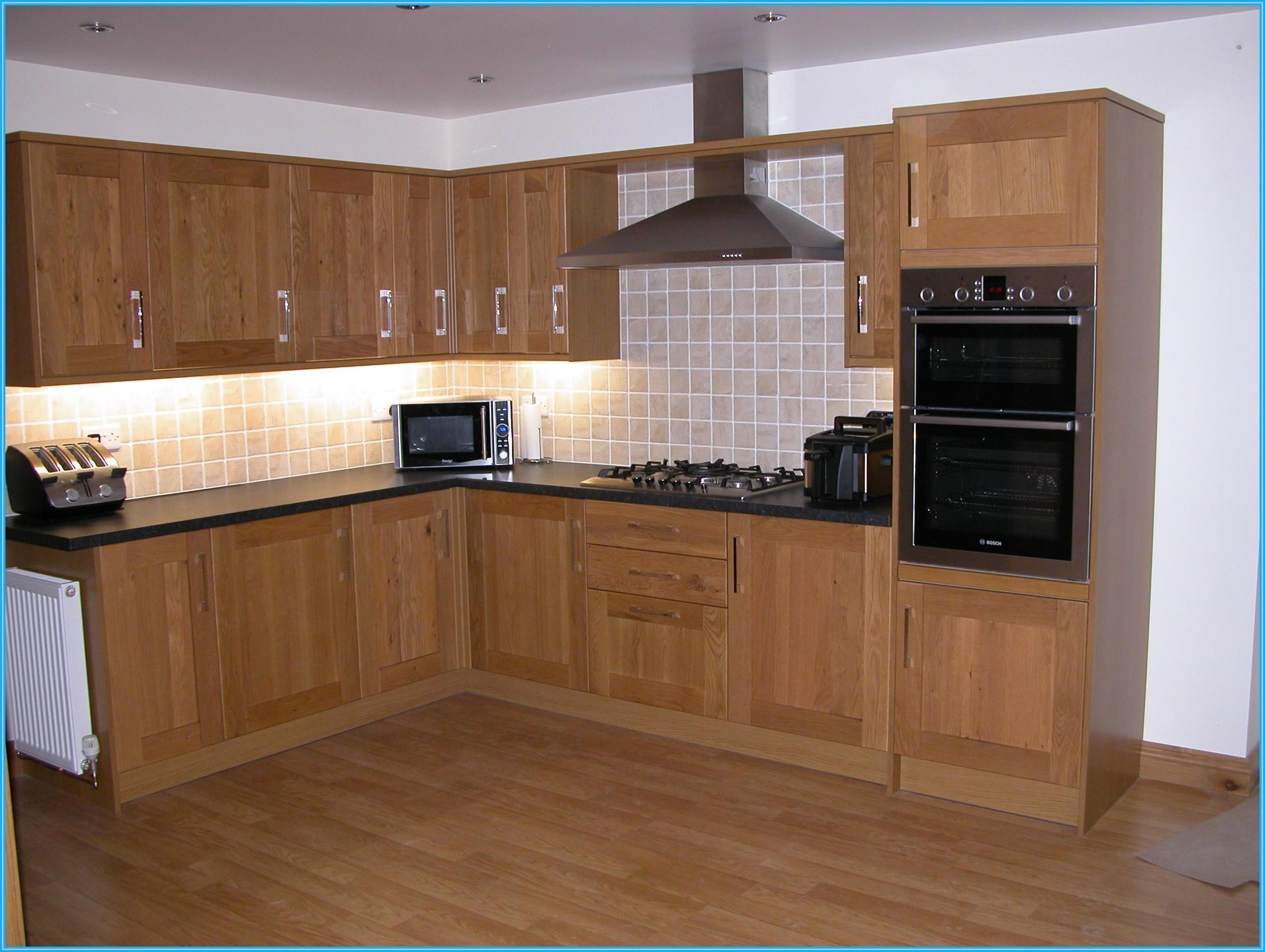 High Quality Conestoga Doors To Fit Every Kitchen And Bathroom Need 9 Kitchen Cabinet Doors Replacing Kitchen Cabinets New Kitchen Cabinets