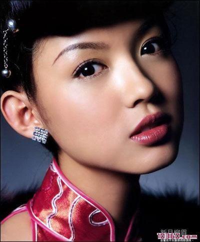 traditional chinese women makeup wwwpixsharkcom