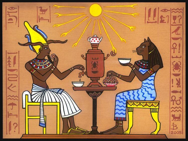 стойкий прикольные картинки современных египтян засох