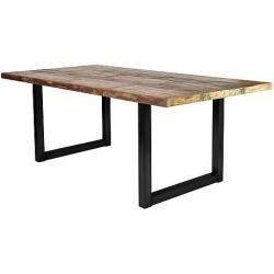 Photo of Sentarse mesas de comedor sentarse muebles