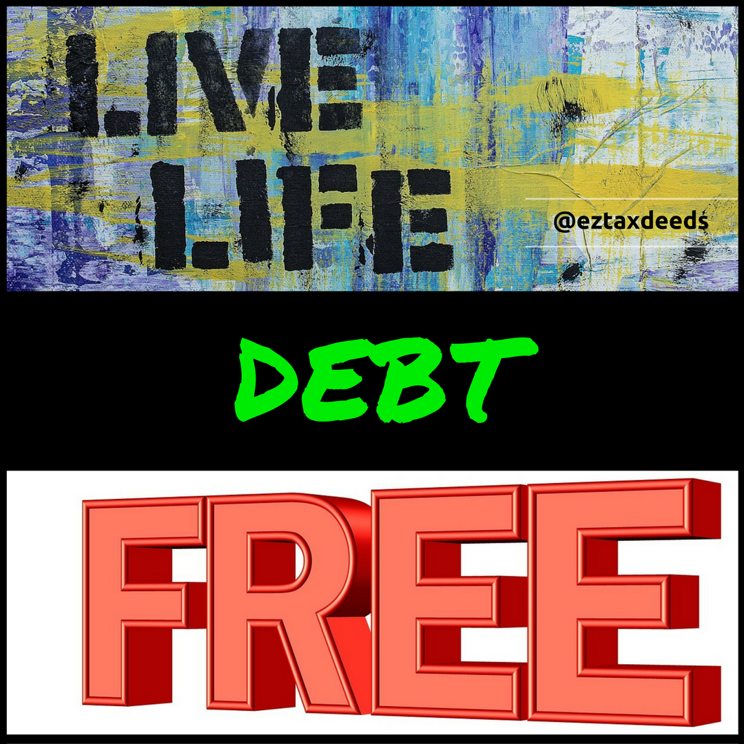 #PassiveIncome #RealEstate #Live #Free #FinancialEducation #WealthLifeStyle