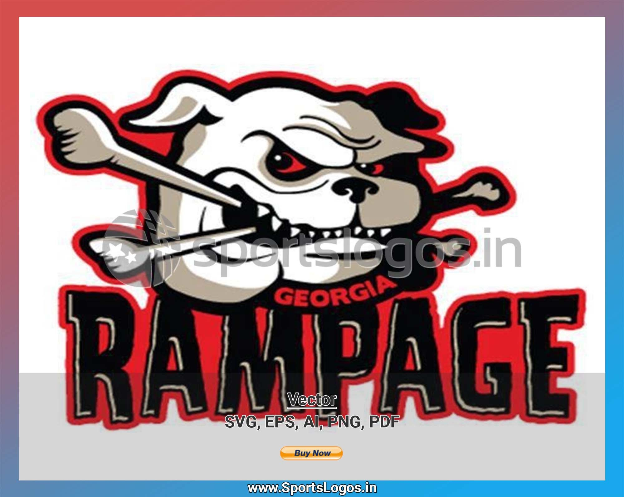Rampage 2014, XLeague Indoor Football, Football