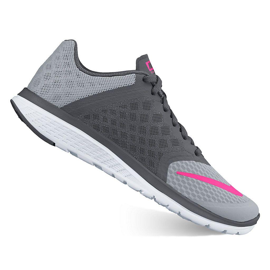 Running Shoes   Kohls   Nike shoes