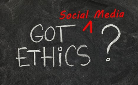 Lawyers: Got Social Media Ethics? http://webpresenceesq.com/social-media/ethics-social-media-and-lawyers-8-tips-to-stay-in-line-with-the-aba/