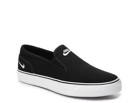 timeless design ce5e8 ebd8d Nike Toki Slip-On Sneaker - Womens   DSW