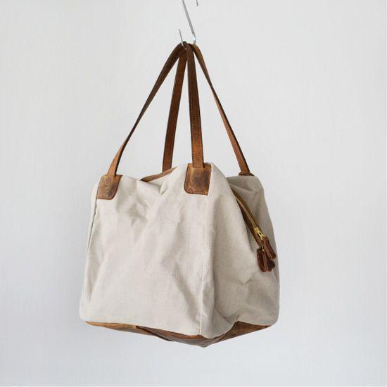 Vin Würfelbeutel S - Promenade | Online Shop | Handbags and Purses ...