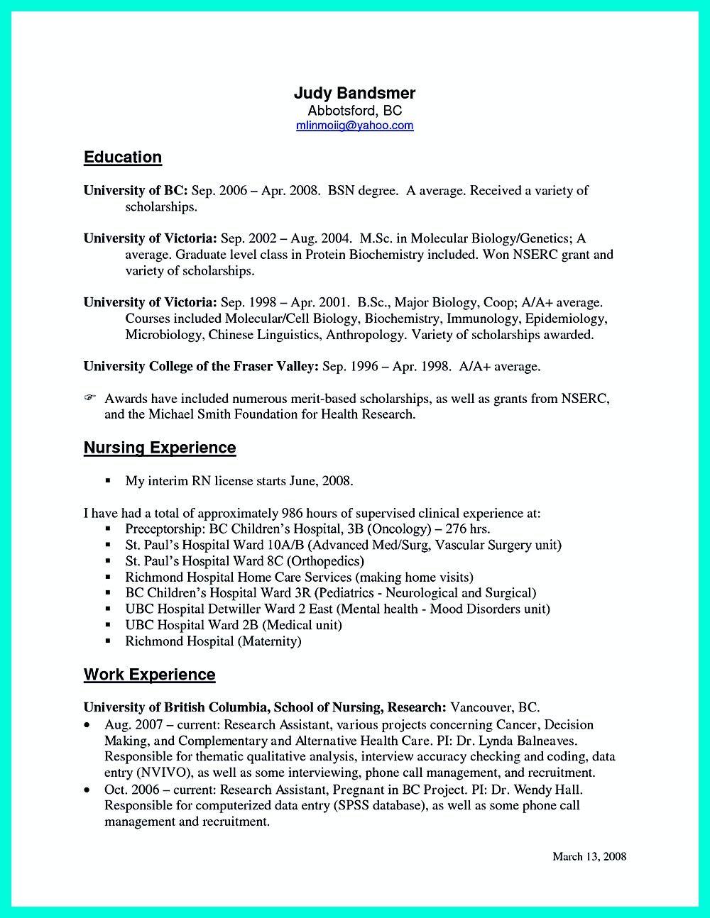 Fein Crna Student Resume Sample Fotos - Entry Level Resume Vorlagen ...