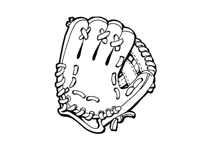 st louis free coloring pages printable google search