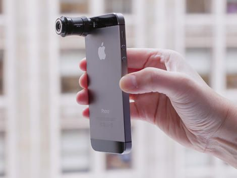 Lm Mobili ~ Lensbaby lm sweet spot lens for mobile lenses