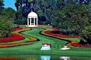 d6339fbf8b1406df7fdf46dcd2b29613 - Is Cypress Gardens In Florida Still Open