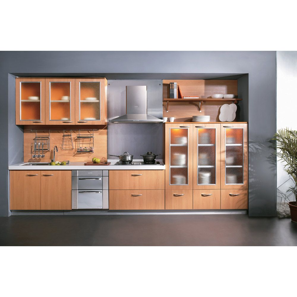 Oppein Kitchen China Cheap Cabinets Cheap Kitchen Cabinets Kitchen Cabinets