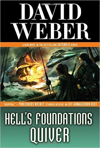 Download hells foundations quiver by david weber pdf ebook epub download hells foundations quiver by david weber pdf ebook epub hells foundations quiver fandeluxe Ebook collections