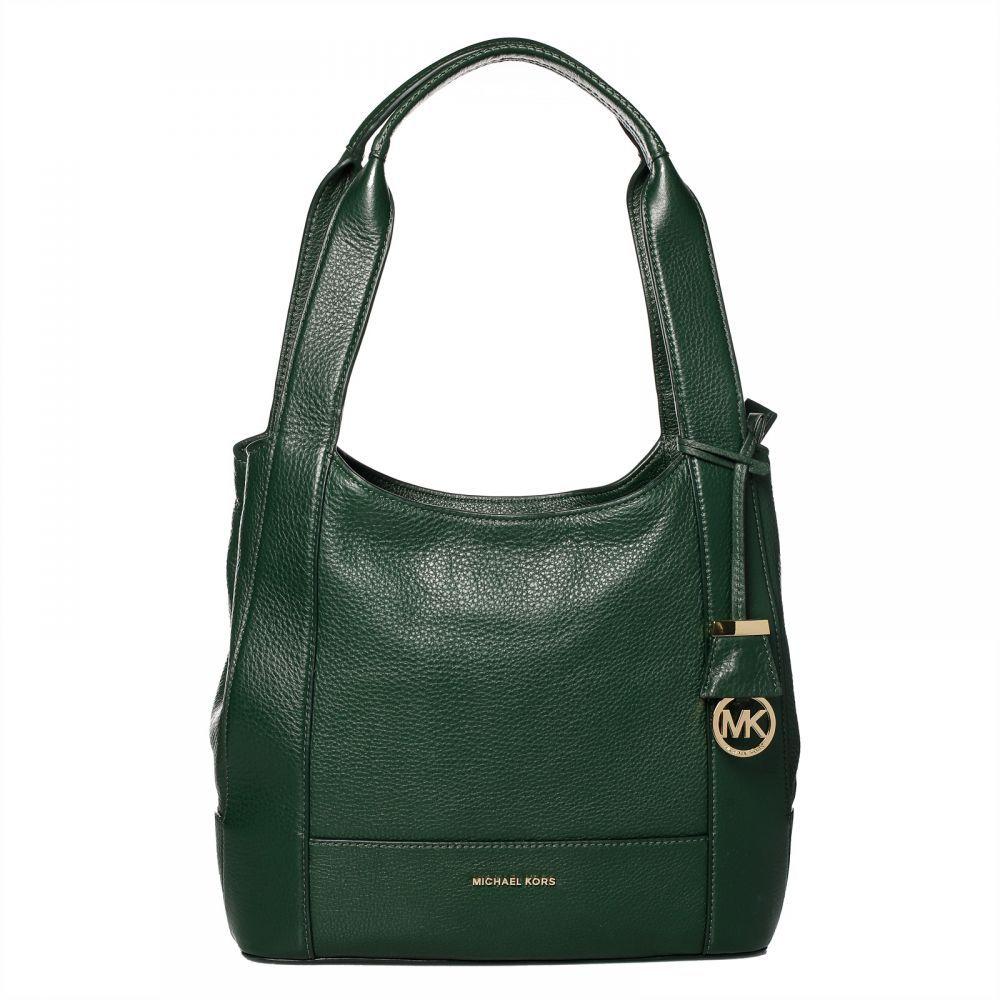 762acbd9e مايكل كورس حقيبة جلد للنساء-موس - حقائب يد كبيرة بحمالة | شنط ماركات ...