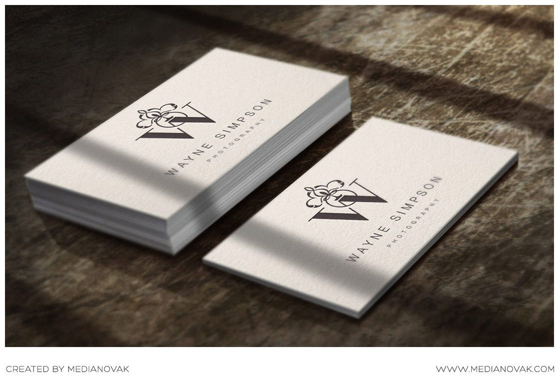 Personal branding 101 how to discover and create your brand business cards colourmoves